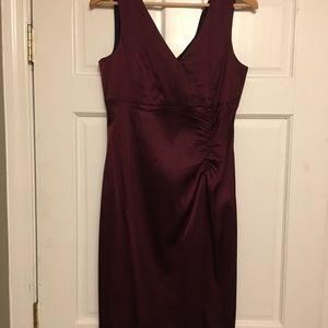 Donna Rocco Dress